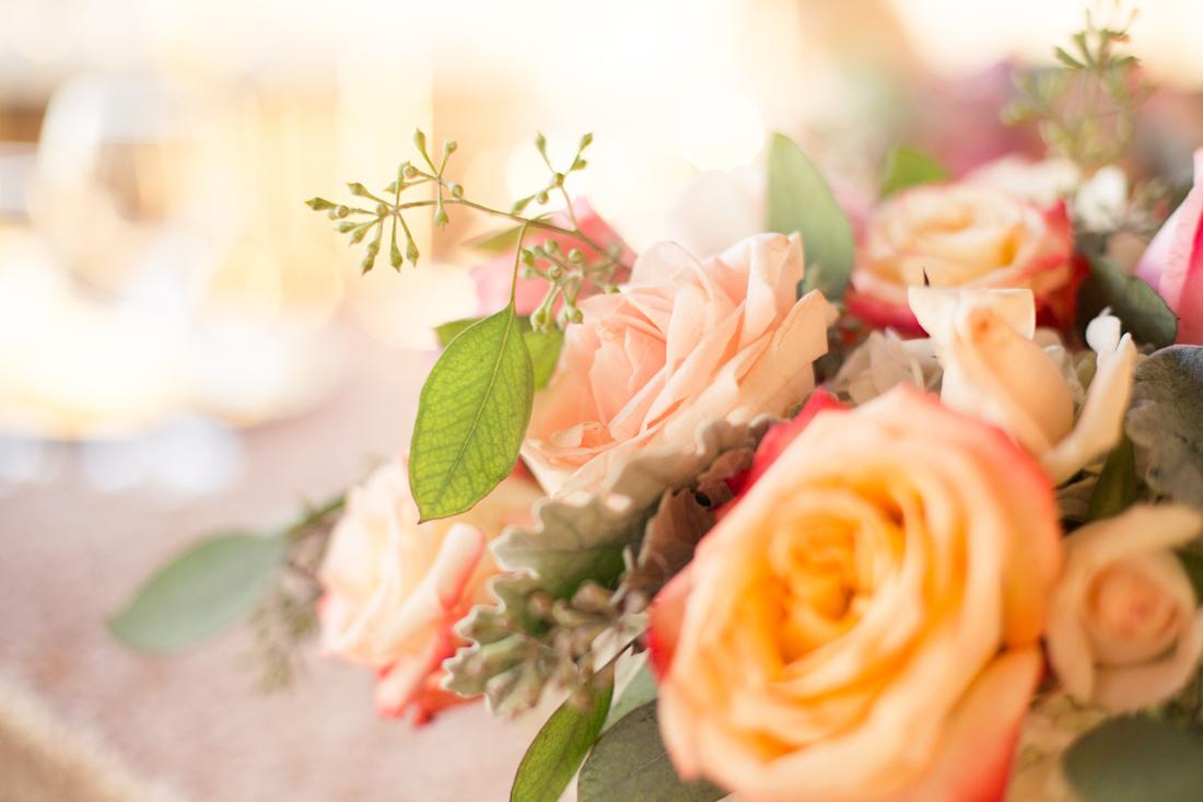AmandaPierce_Florals.jpg