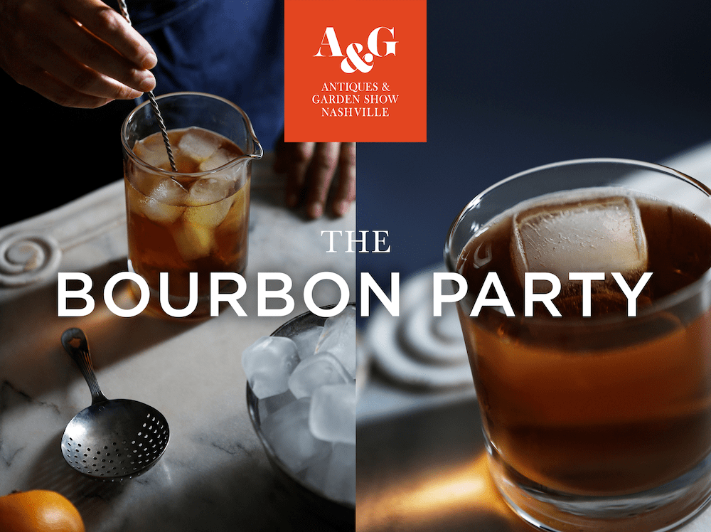 AAG Bourbon Party-Final.png