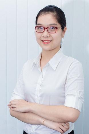 Nguyễn Mỹ Thanh