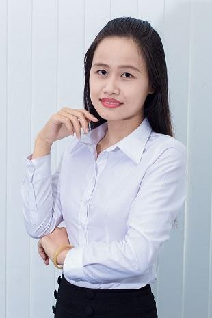 Nguyễn Thị Nhị Hường