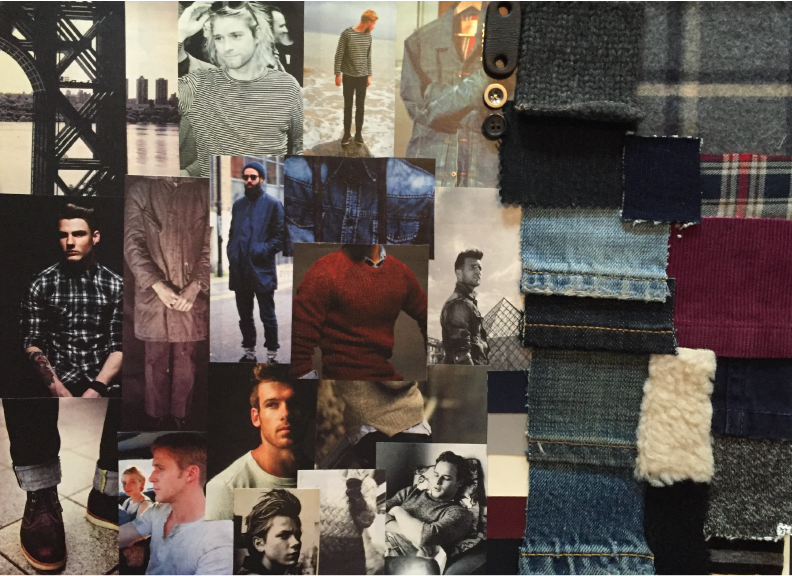 Fall 14 Concept and Fabric Board.png