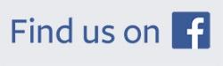 FB-FindUsonFacebook-online.jpg