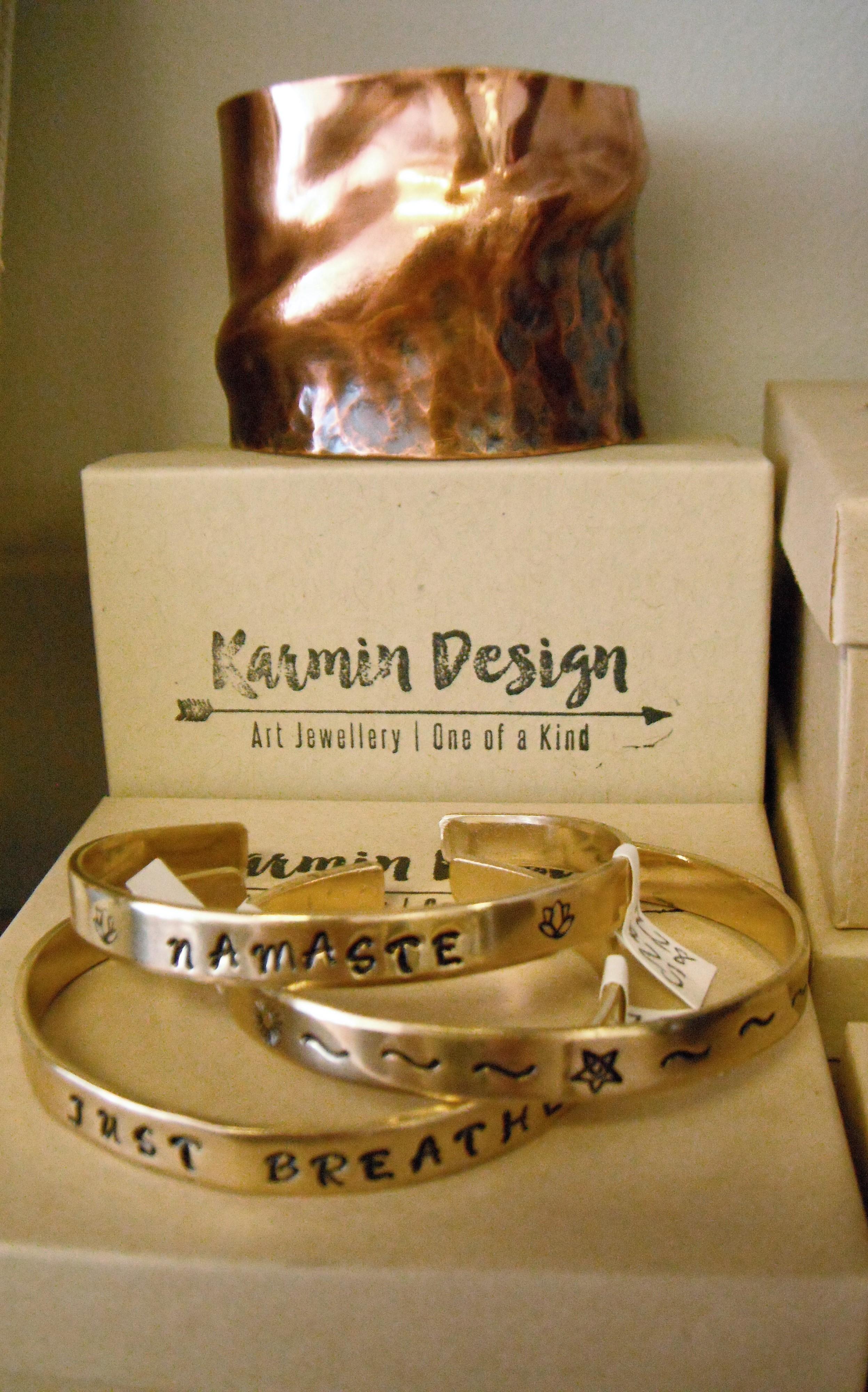 Karmin Design