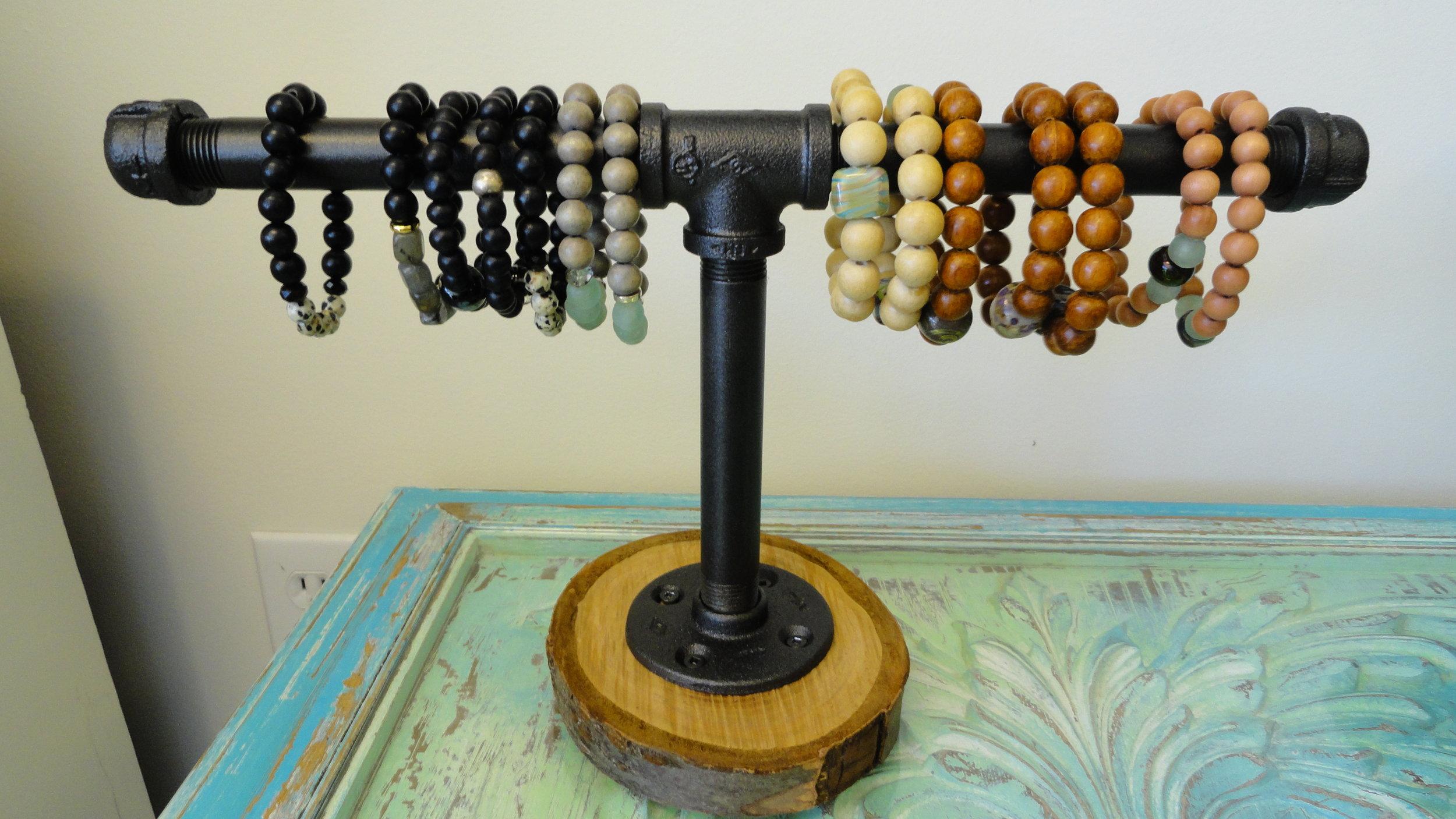 Pam Stevenson Jewelry