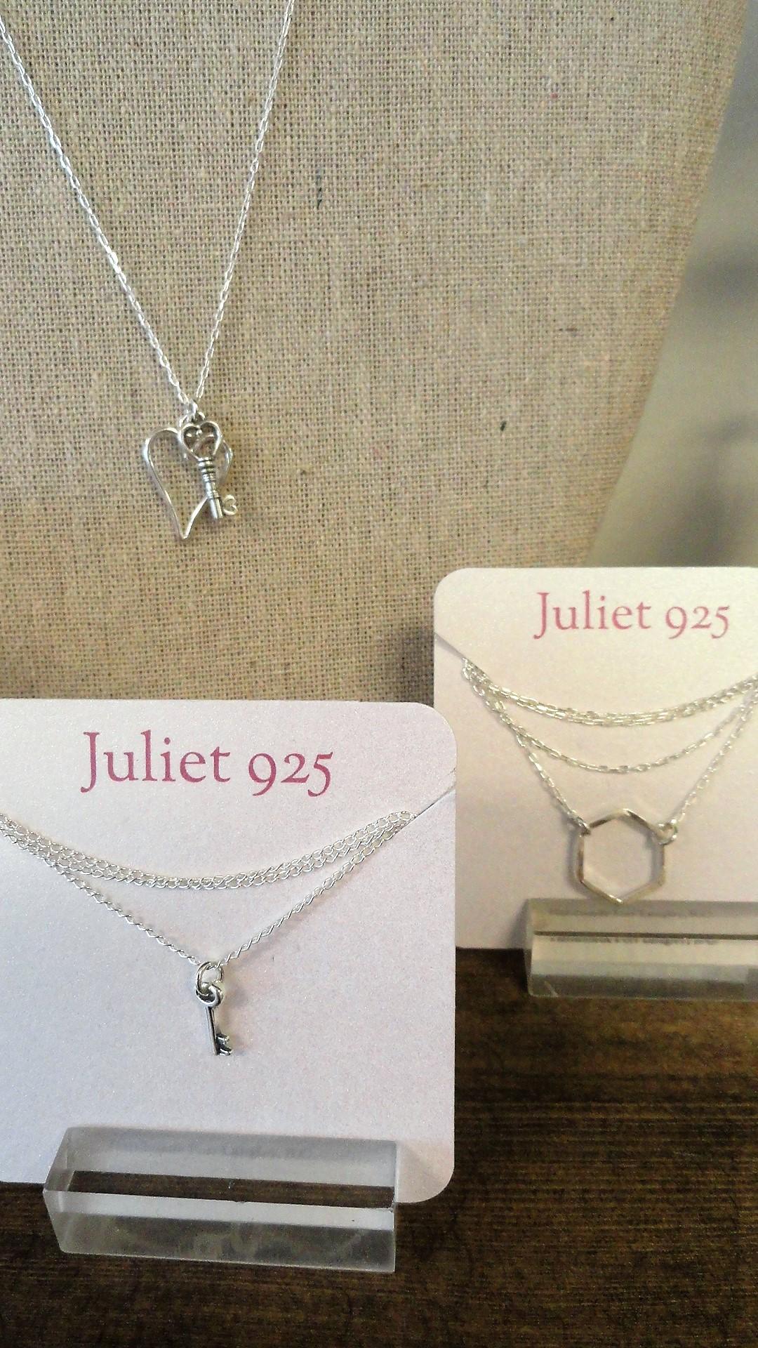 Juliet 925