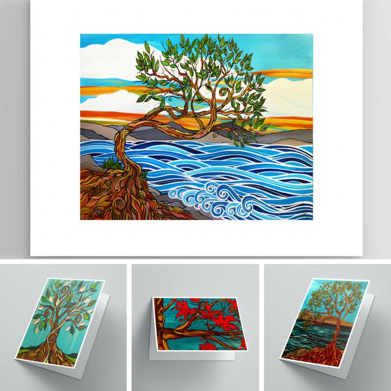 Yapes Paints