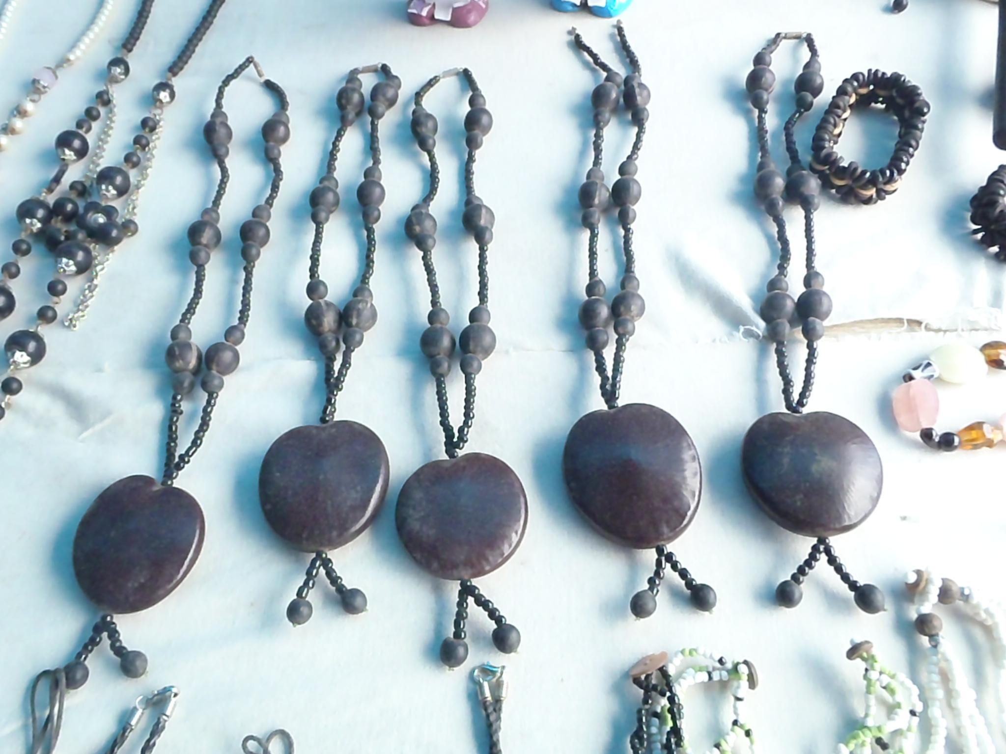handicrafts 1.JPG