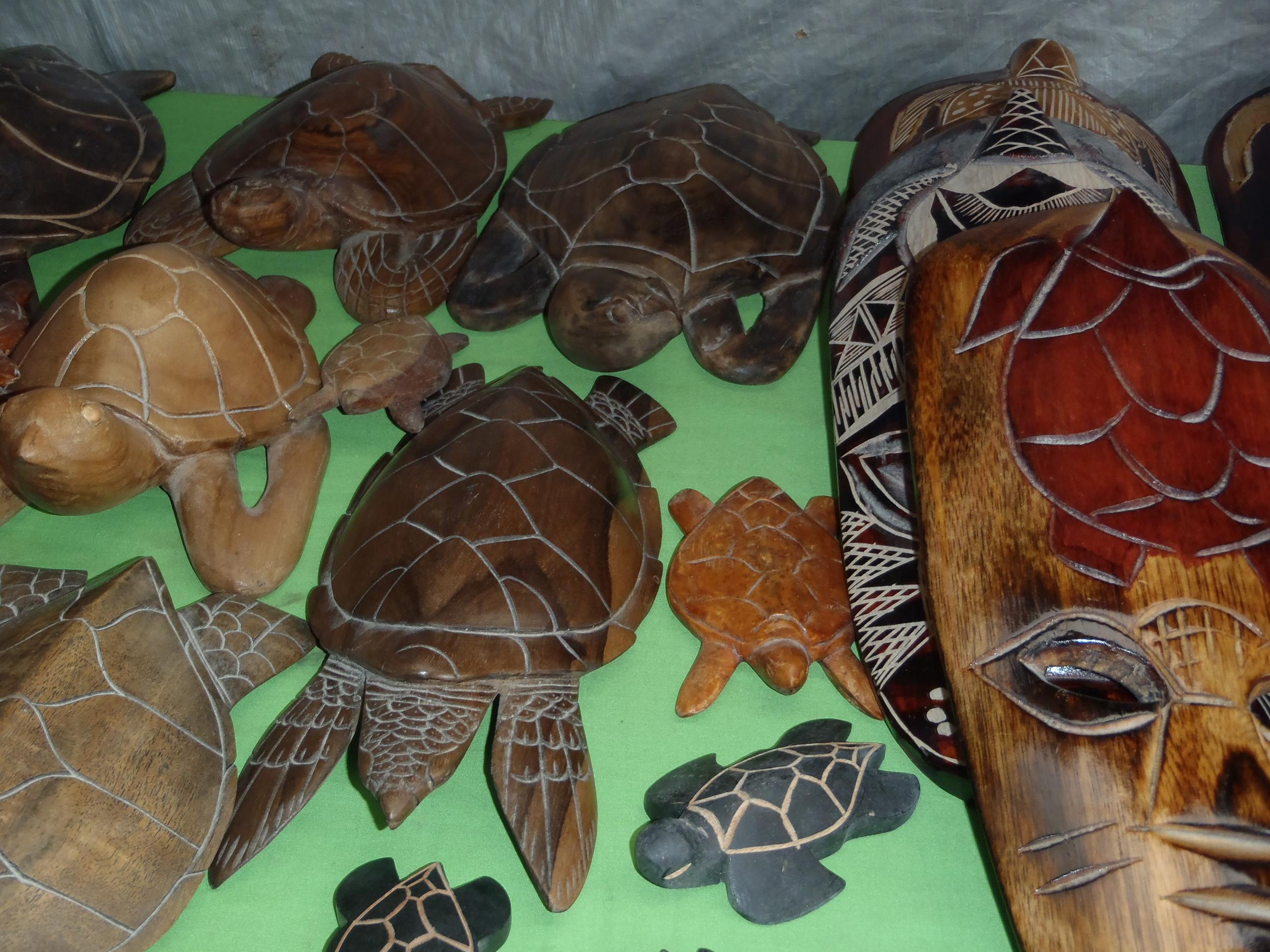 handicrafts 3.JPG