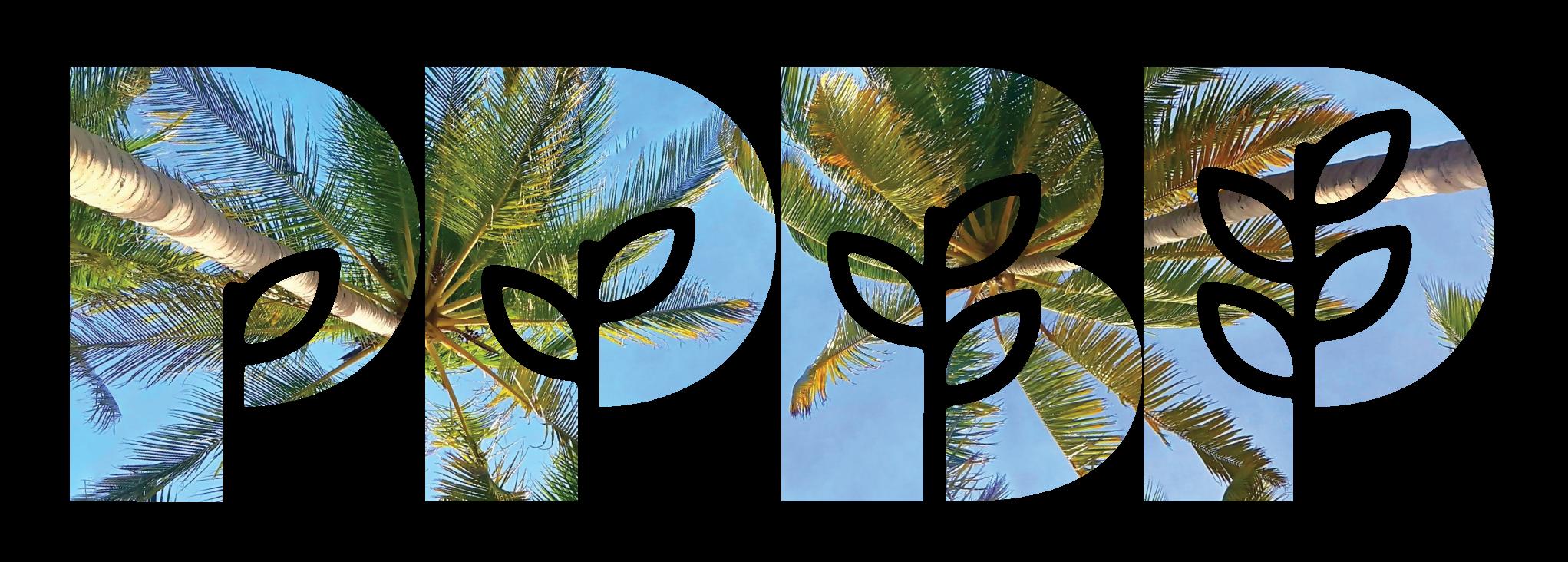 190515_PPBP-logo3_PD.png