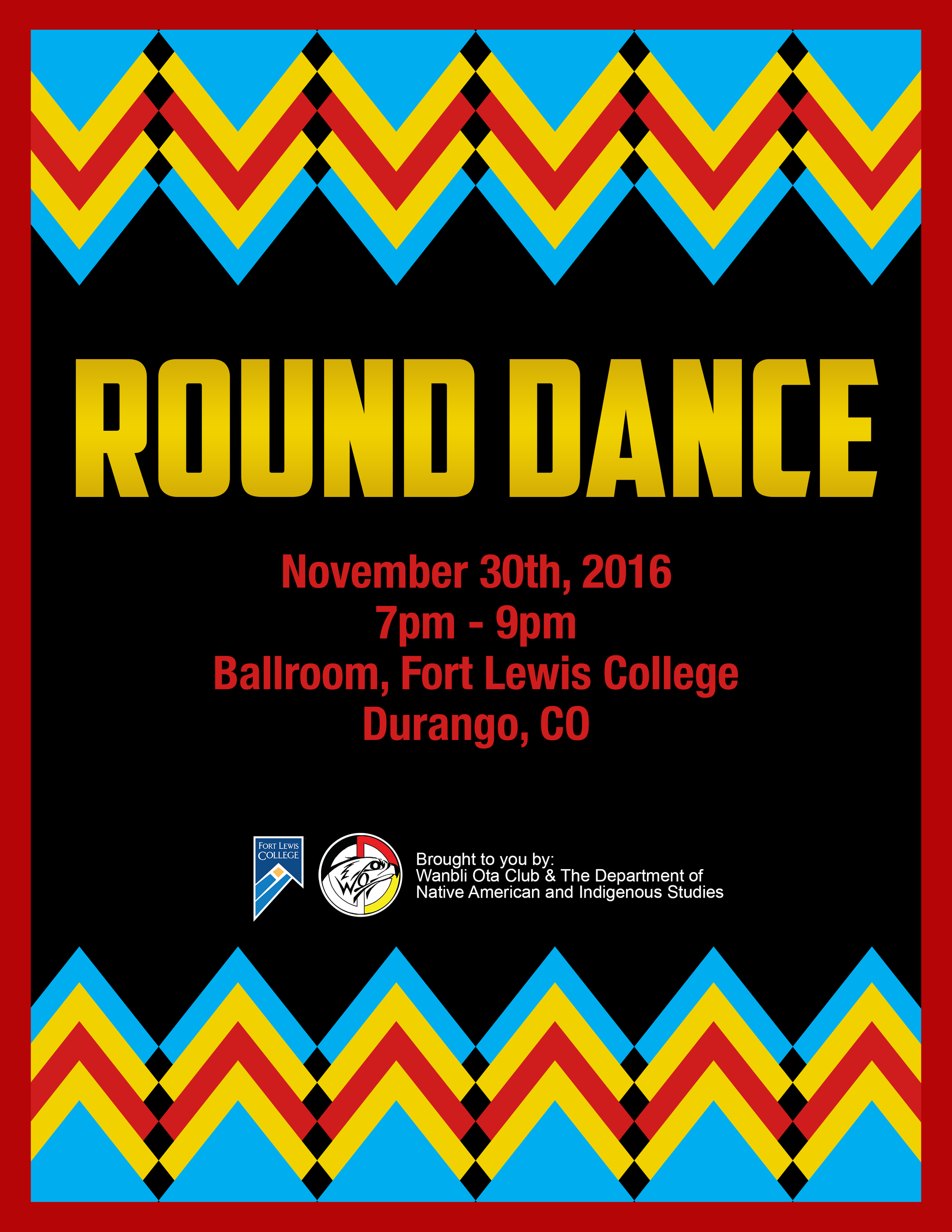 Round Dance.png