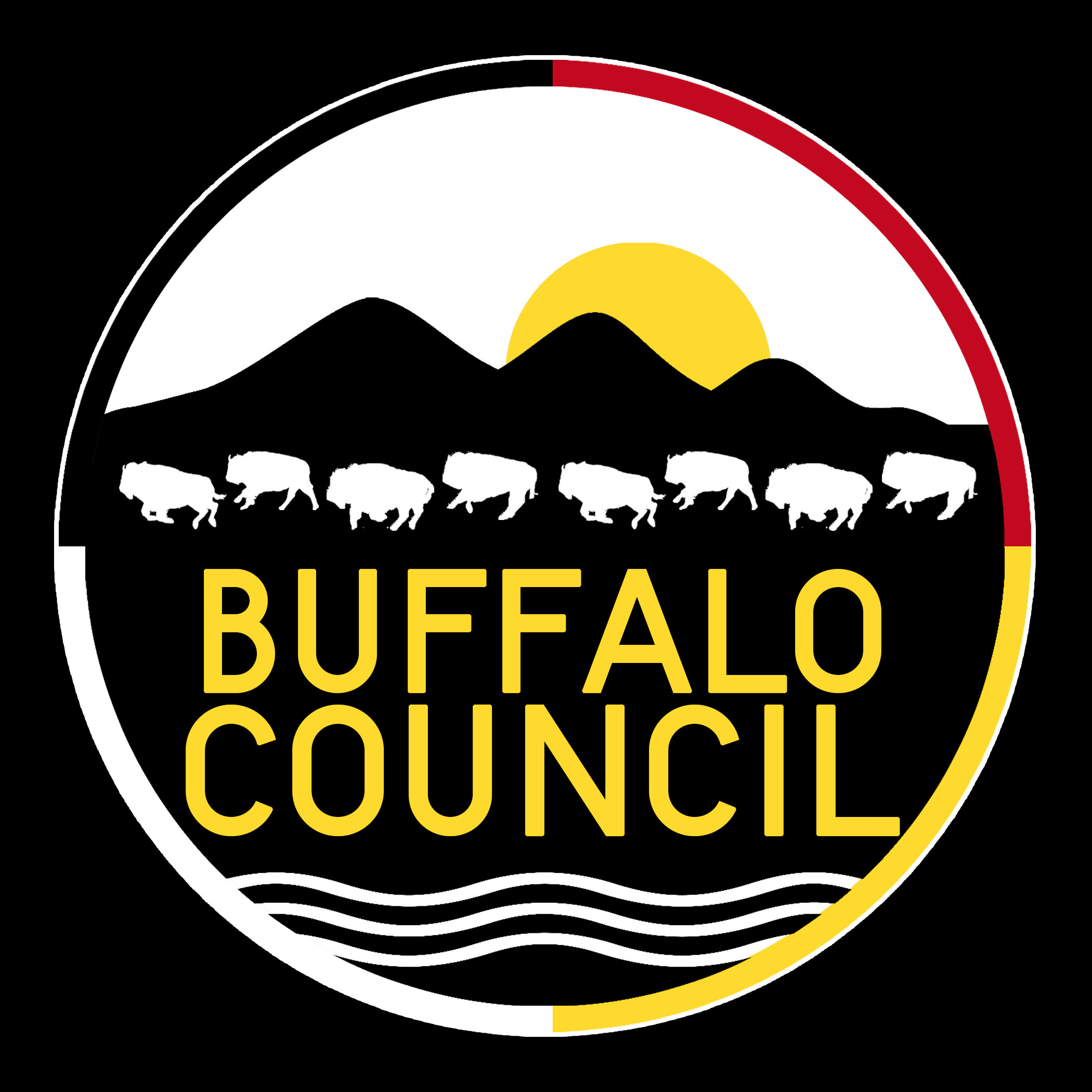 BuffaloCouncilLogo.png