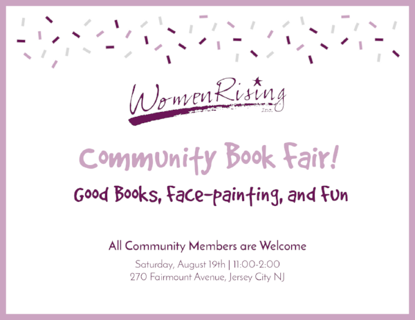 Community Book Fair.png