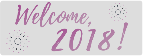 welcome 2018234.png