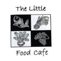 The Little Food Cafe          330 Kennedy Blvd          Bayonne, NJ