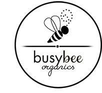 Busy Bee Organics        189 Brunswick St       Jersey City, NJ