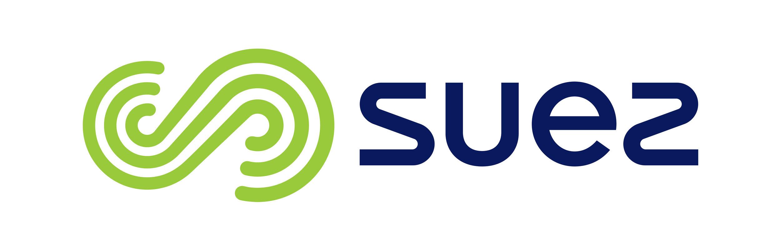 SUEZ_Logo.jpg