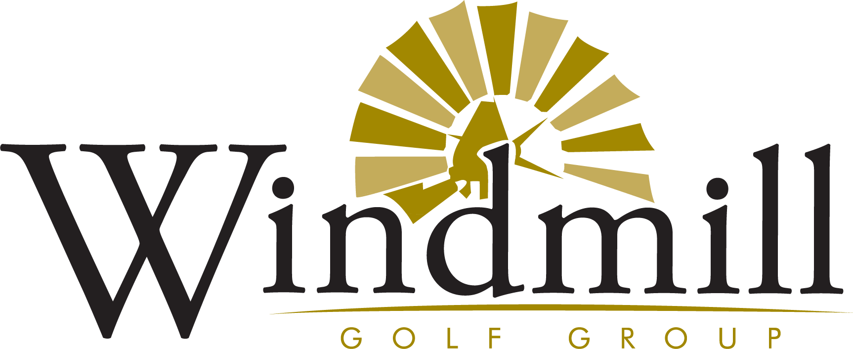windmill_golf_group_logo-2017.png