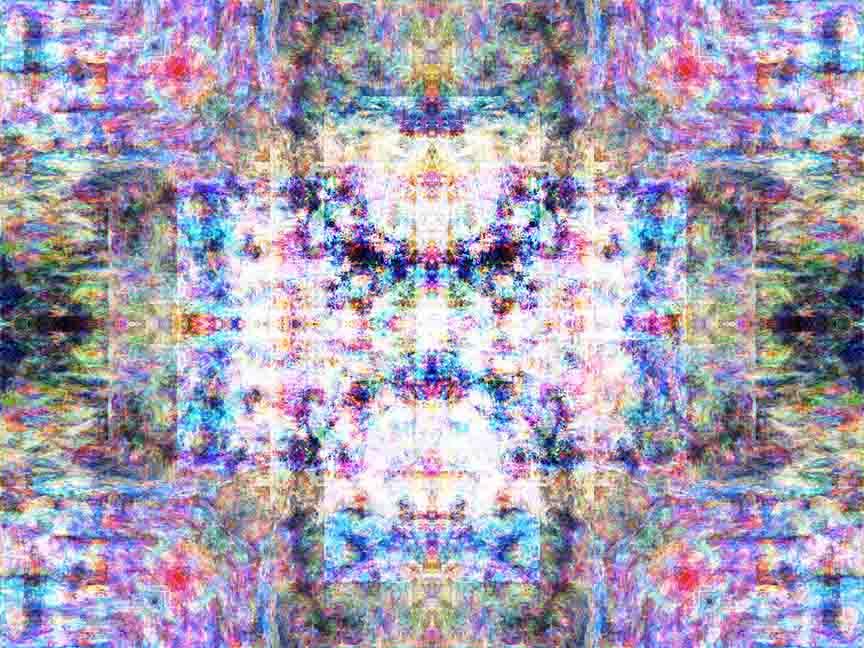 11-Heavenly Ascension.jpg