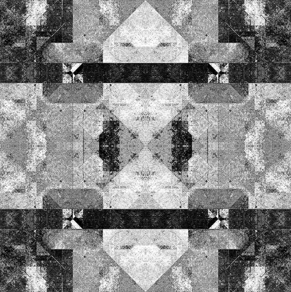 Kandinsky Combo with cheese.jpg