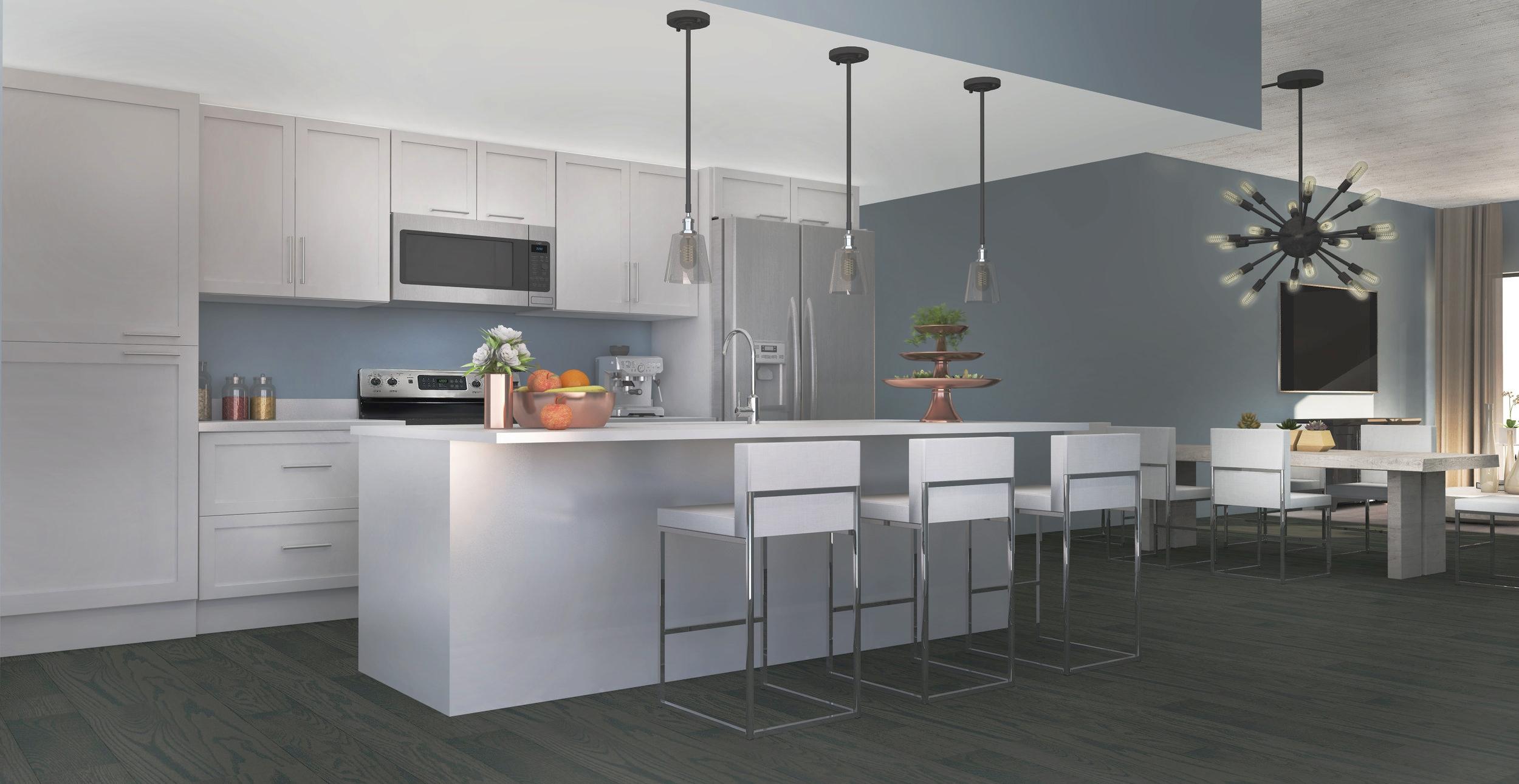 kitchen_fix2.jpg