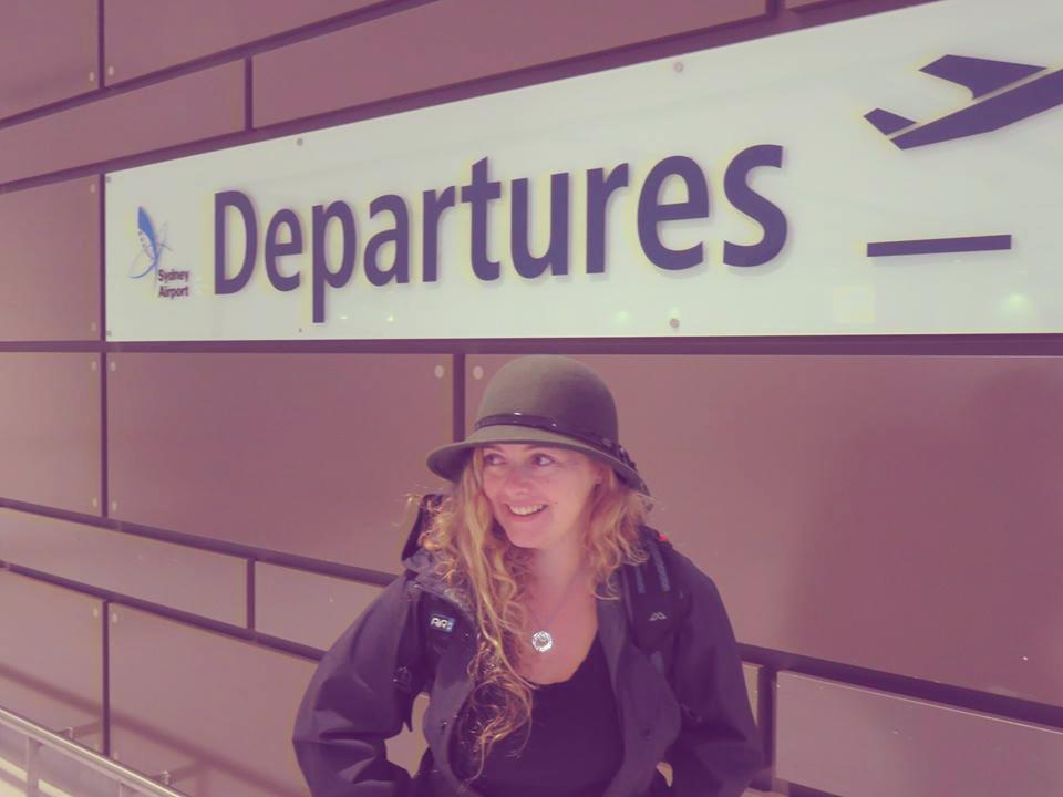 Departures -dreamy light.jpg