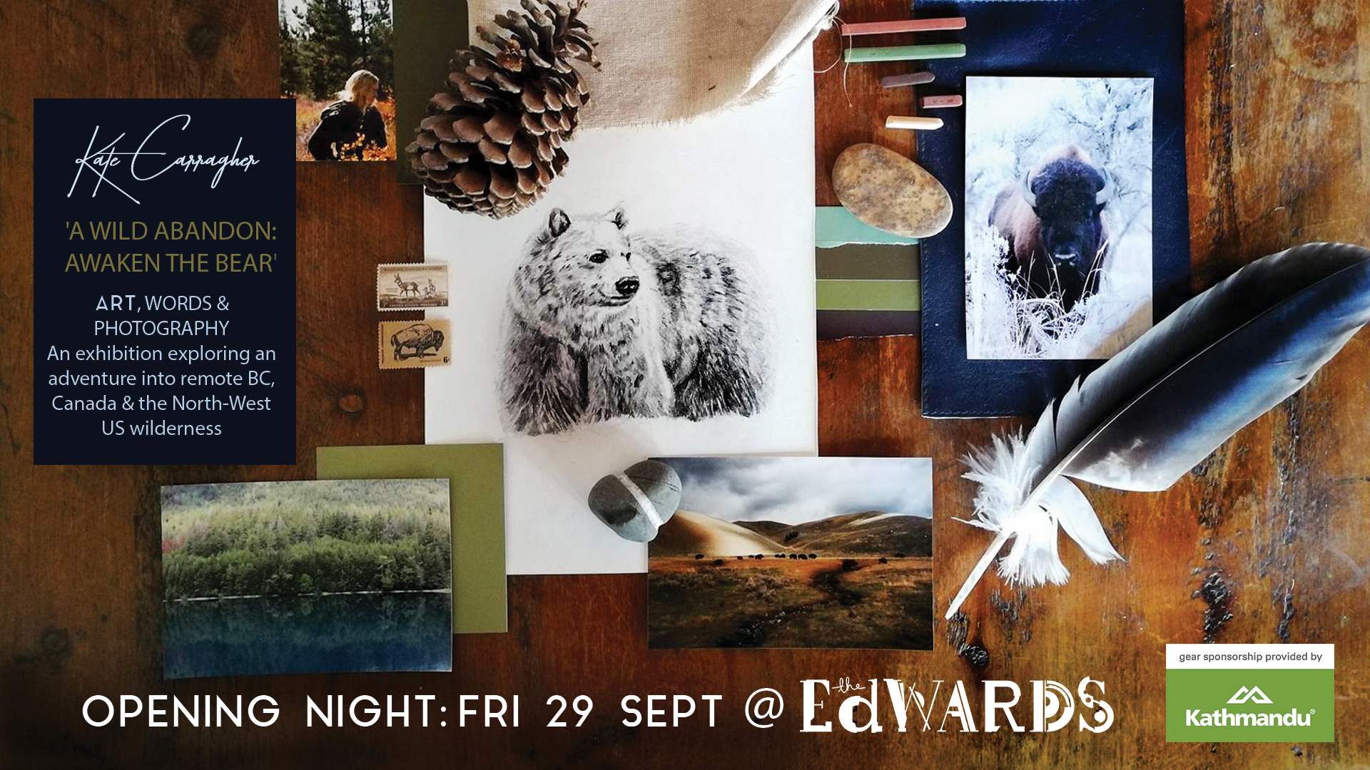 Kate-Carragher-Exhibition_FB-Invite_Web.jpg