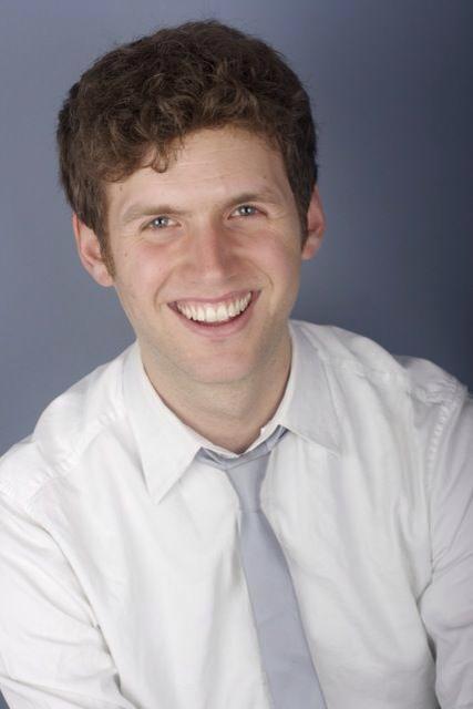 Adam Berley