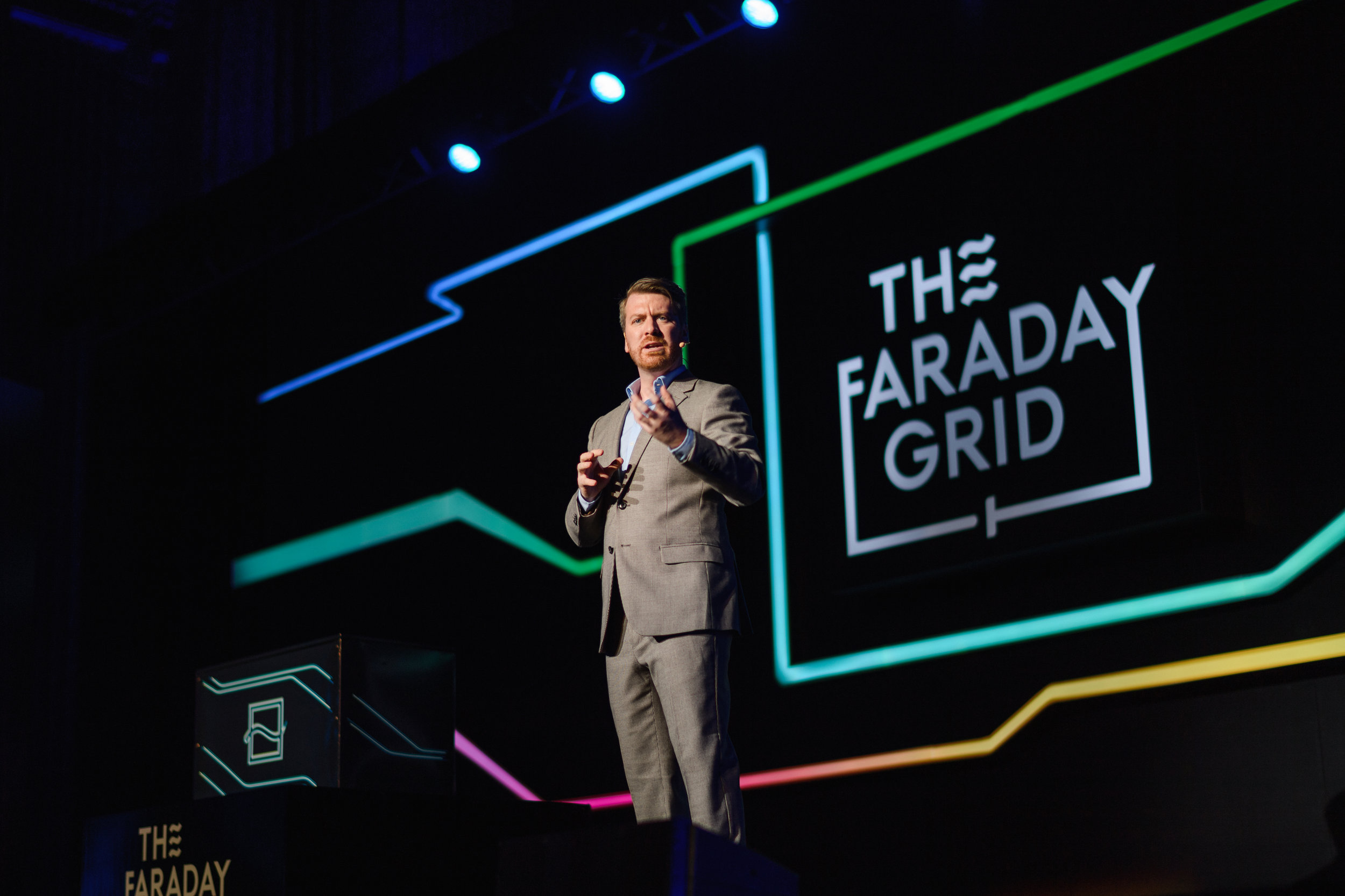 The Faraday Grid - Immediate Release - photographer nathan mitchell photography-43.JPG