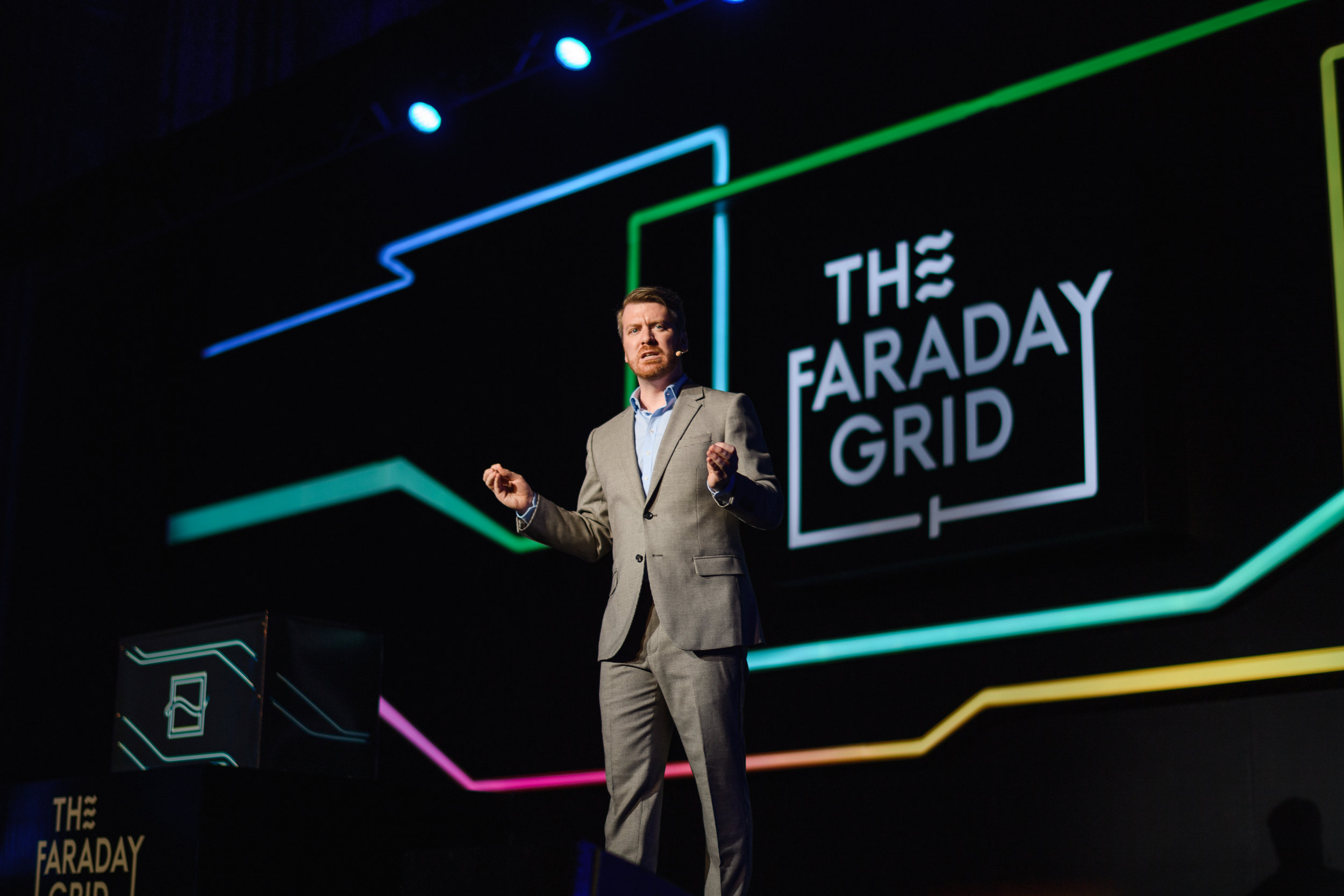 The Faraday Grid - Immediate Release - photographer nathan mitchell photography-42.JPG