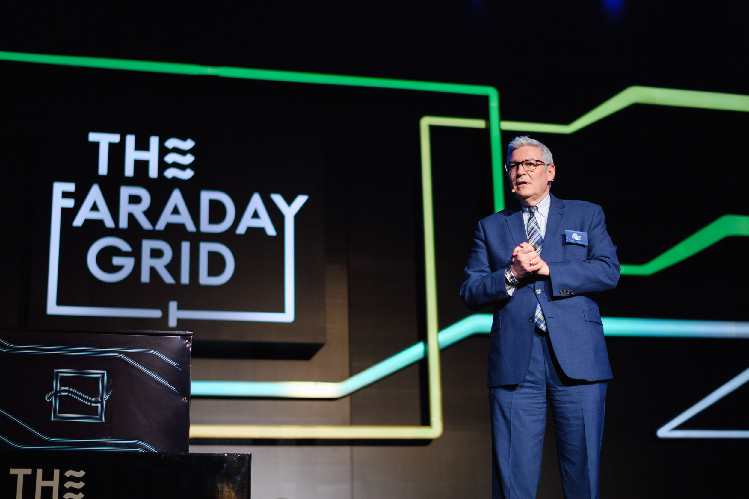 The Faraday Grid - Immediate Release - photographer nathan mitchell photography-27.JPG