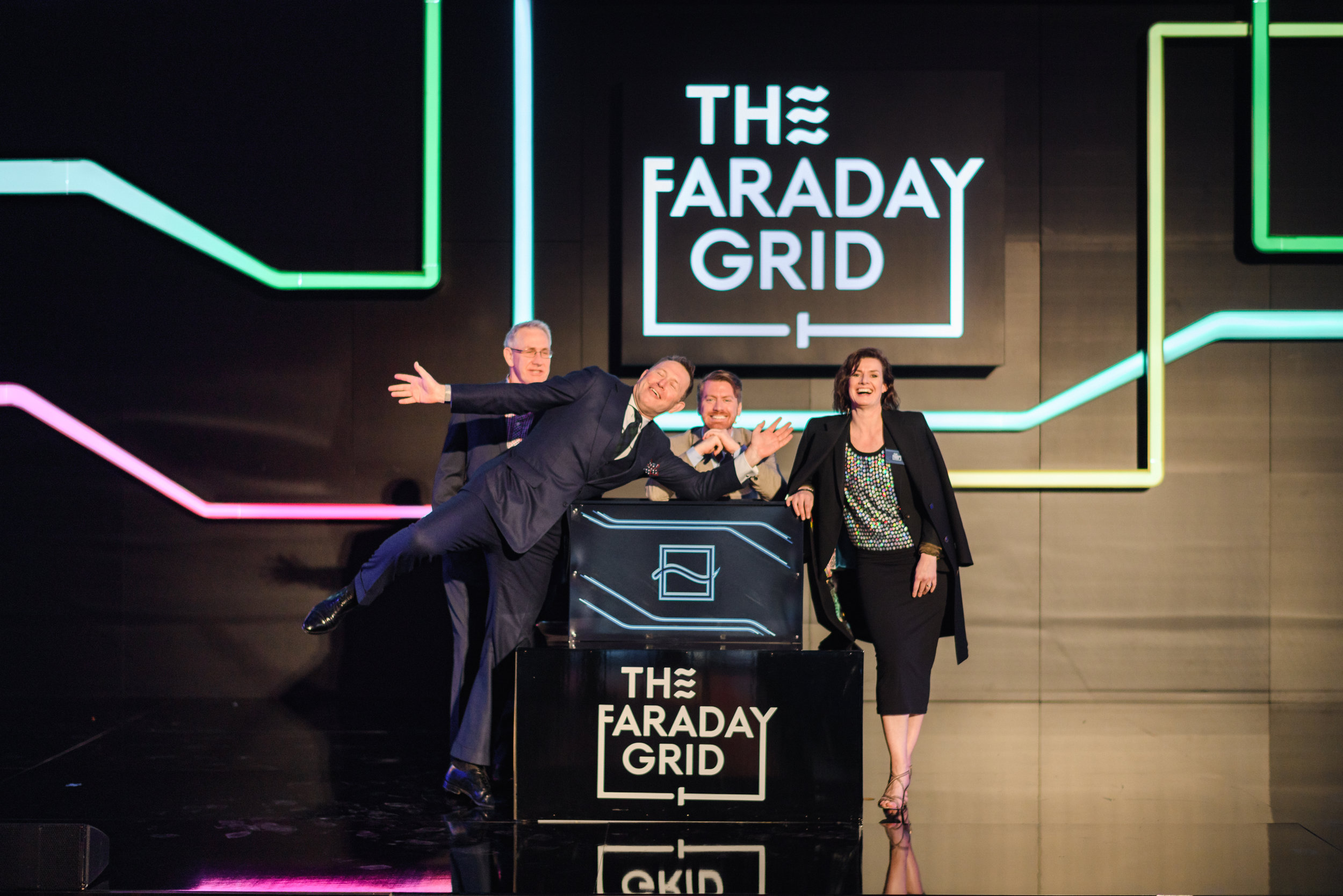 The Faraday Grid - Immediate Release - photographer nathan mitchell photography-24.JPG