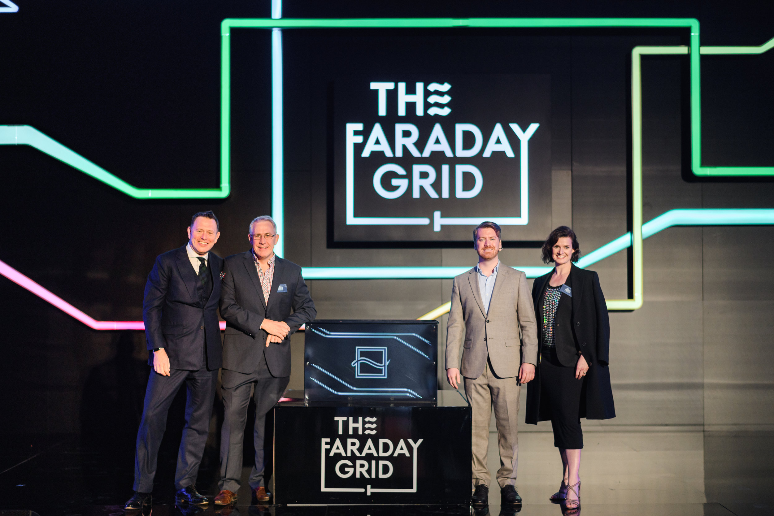 The Faraday Grid - Immediate Release - photographer nathan mitchell photography-22.JPG