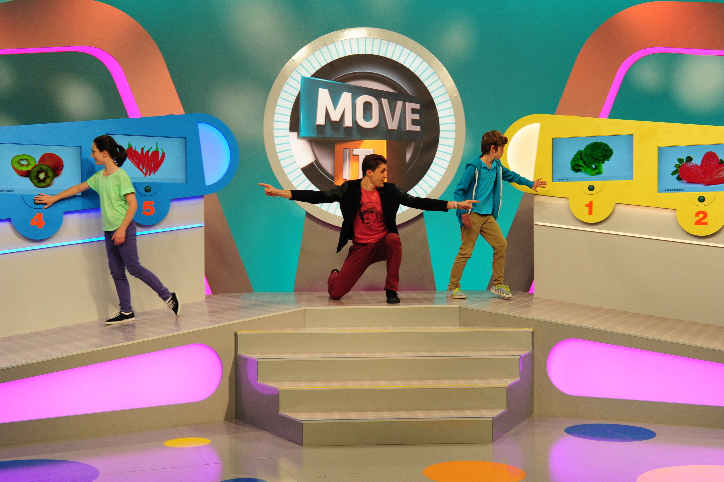 Move_It_Set_Still_6-ID-8f8aa9b8-7b1c-419b-a98e-7c8c878575f1.jpg