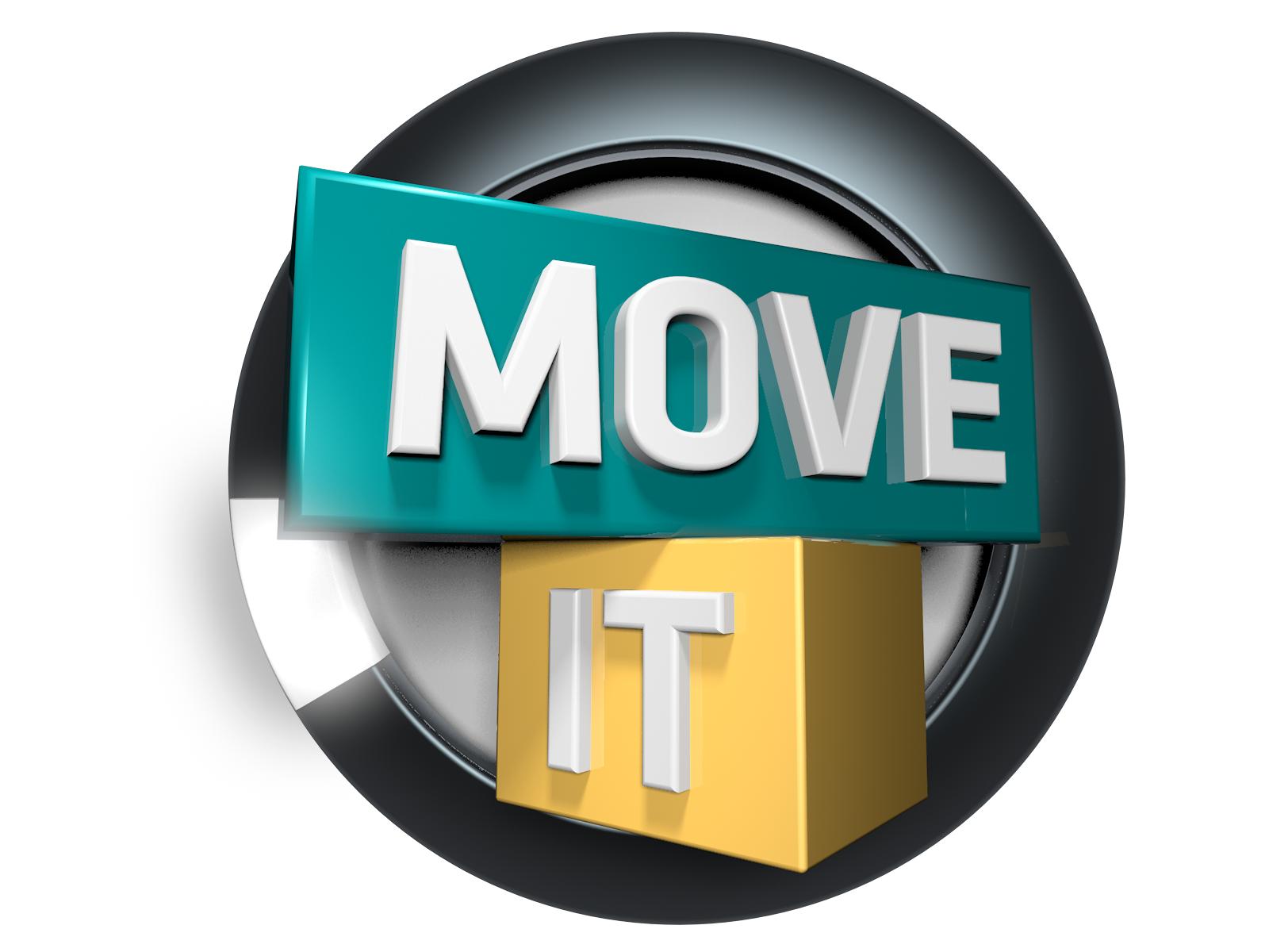 MoveIt_LOGO_COLOUR_HR.png