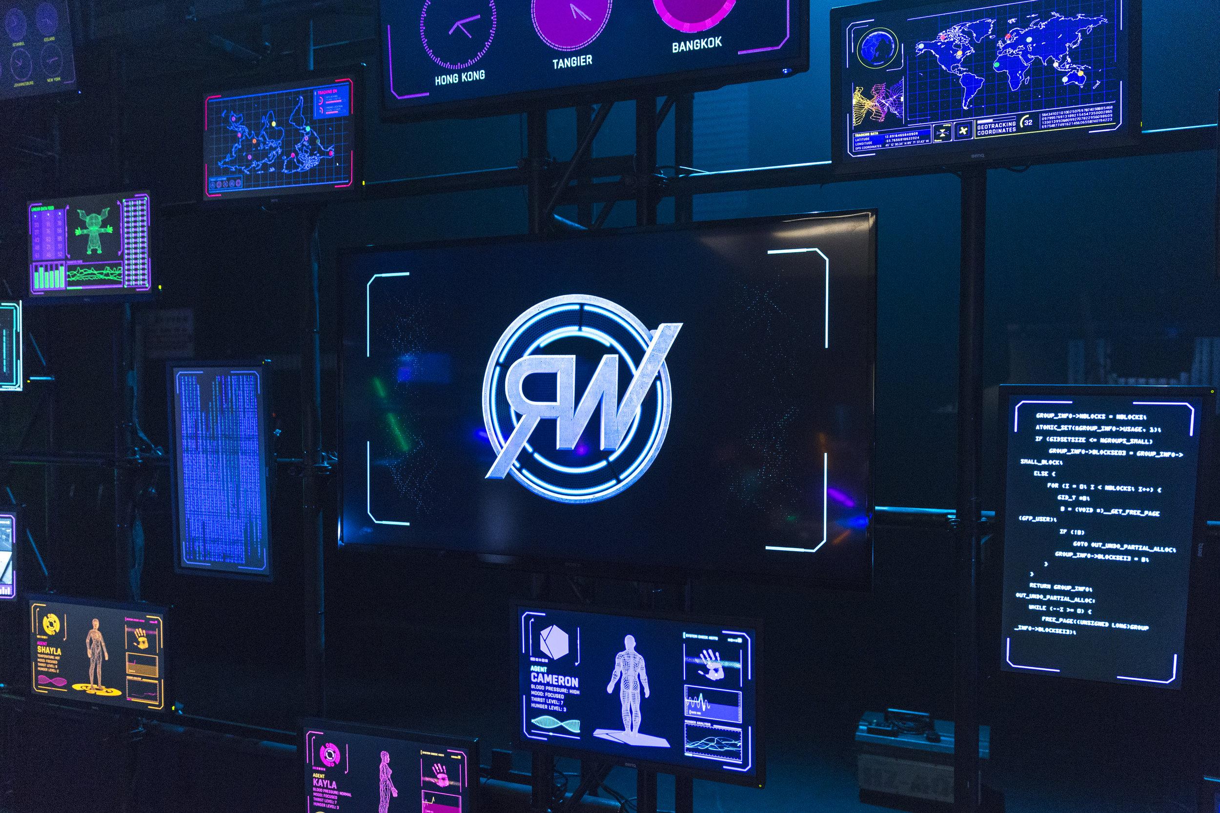 RW_Production Stills-Bunker_0096_Publicity.jpg