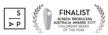 SPA_Awards_Children's copy 2.png