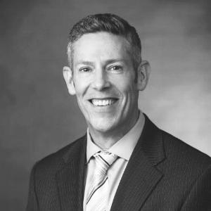 Jon Purpura  Director of Global Sales United Airlines