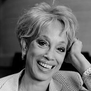 Mercedes Ellington