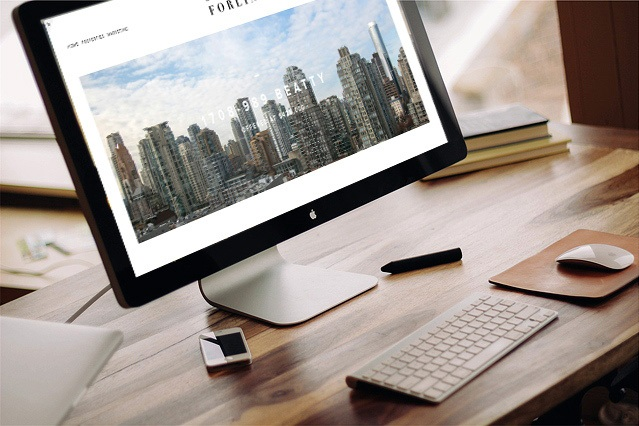 TAILORED APPROACH - No two properties should ever be treated the exact same. Each marketing system is designed to balance attention grabbing details with refined simplicity, then maximizing outreach via personal and social networking platforms.