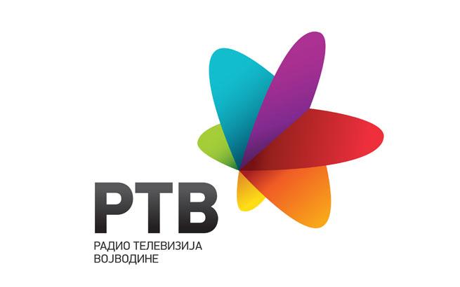 Novi-Vizuelni-identitet-RTV-05