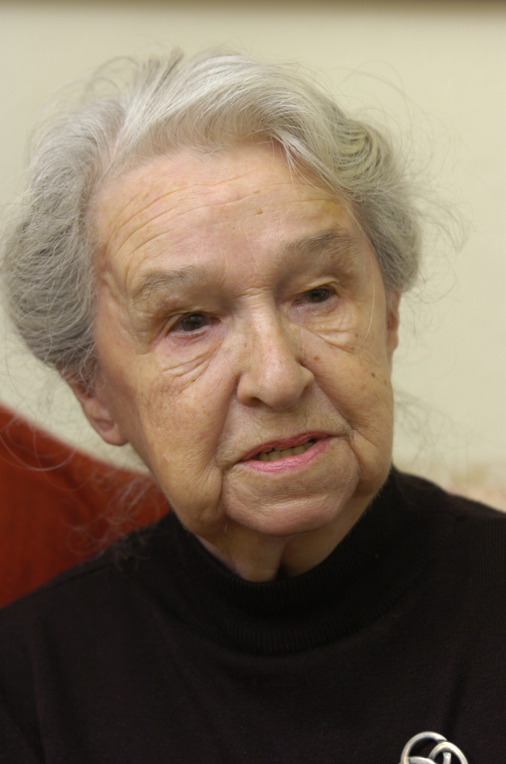 Jean Hearn (image from The Examiner)