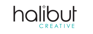 halibut+creative_logo.png