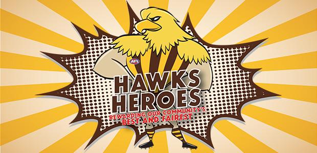 HawksHeroes_PageHeader_620x300.jpg