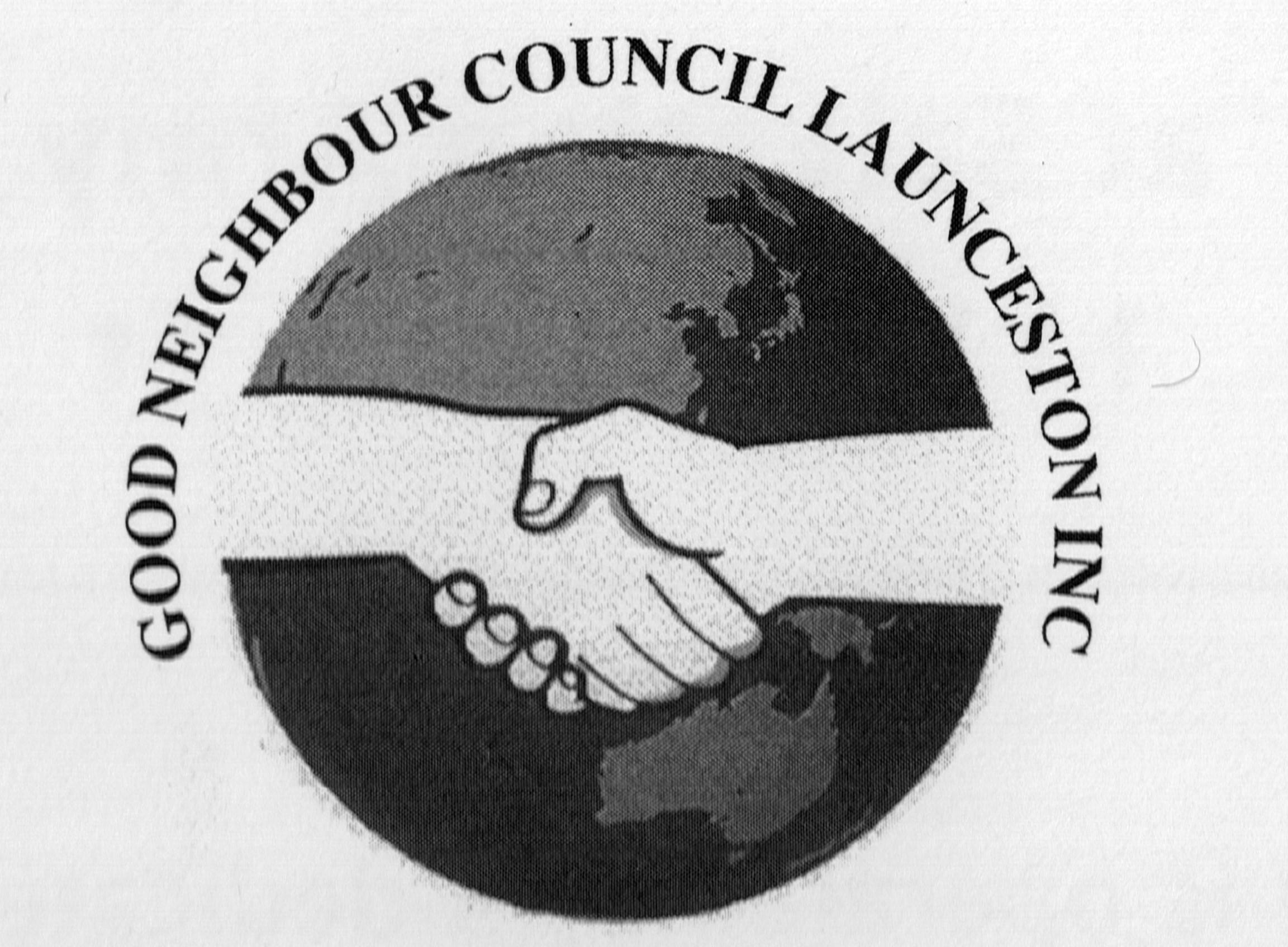 GNCL  logo.jpg