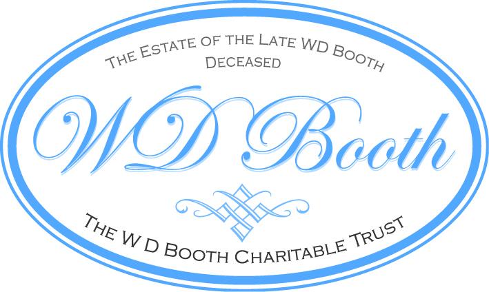 WD-Booth-logo.jpg