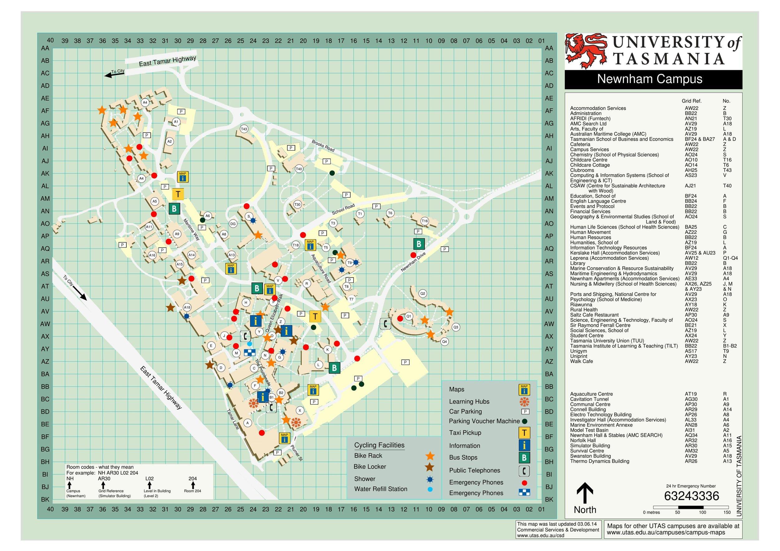 Newnham_Building_Name_Map_June-2014 (1)-1.jpg