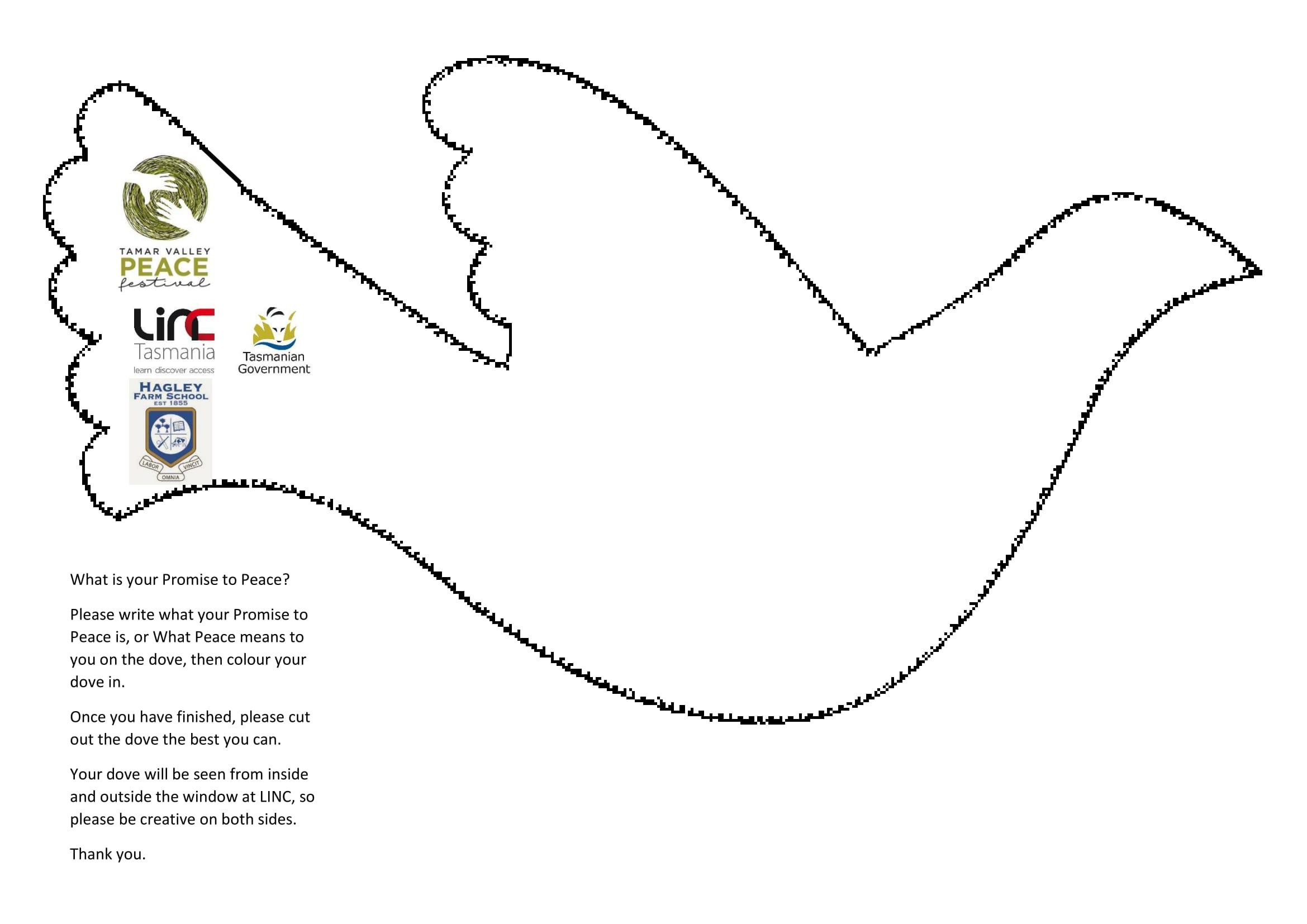 Dove LINC Hagley-1.jpg
