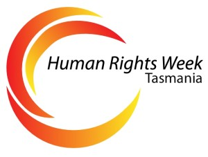 HRW-logo-300x227.jpg