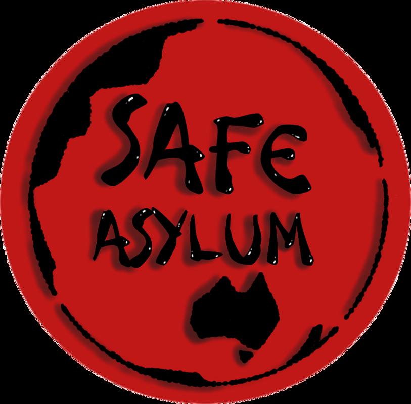 safe-asylumlogotransparent_1_orig.png