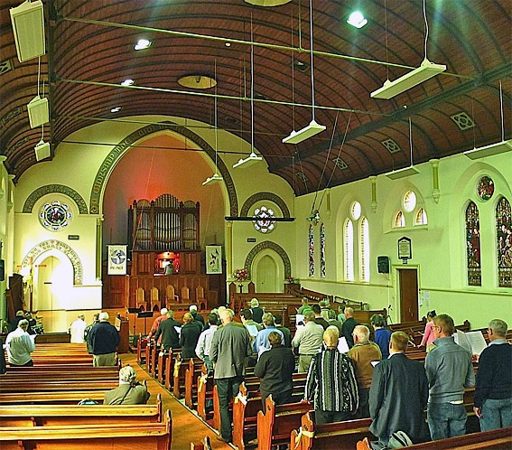 City Baptist photograph by Trevor Bunning (29 April 2011).jpg